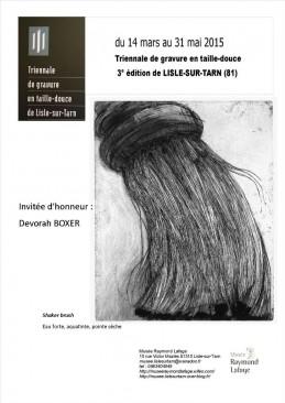 Triennale-2015-invitee-d-honneur